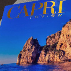 Capri review n. 39