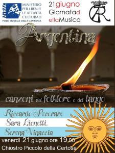 capri-serenade-argentina