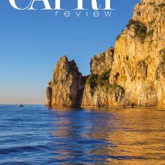 Capri review | 39