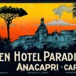 eden-hotel-paradiso-capri