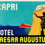 hotel-caesar-augustus-capri