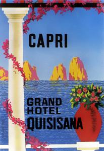 hotel-quisisana-capri