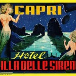 hotel-villa-delle-sirene-capri