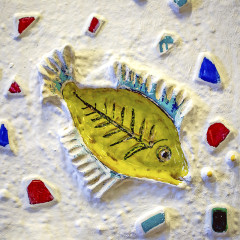 massimo-goderecci-pesce