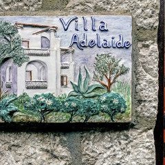 massimo-goderecci-villa-adelaide