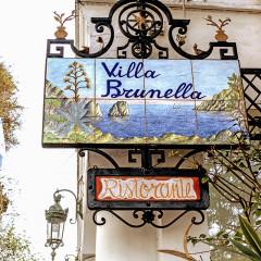 massimo-goderecci-villa-brunella