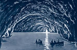 renoir-grotta-azzurra-capri