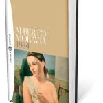 alberto-moravia-1934