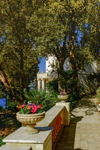 alberto-moravia-villa-lysis