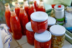 salsa-pomodoro-fatta-in-casa