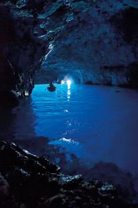 grotta-azzurra-costantino-esposito