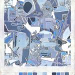 piazza -azzurra-laetitia-cerio