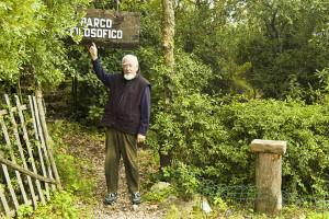 parco-filosofico-adler-karlsson