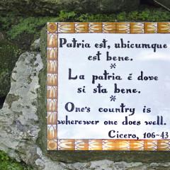 parco-filosofico-cicerone