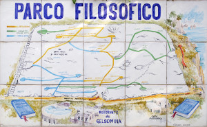 parco-filosofico-mappa