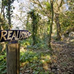 parco-filosofico-realismo
