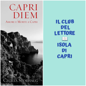 capri-diem