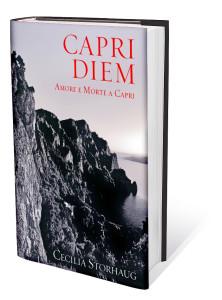 capri-diem-cover