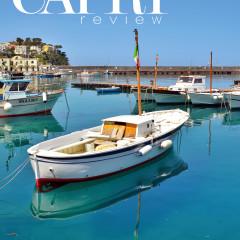 Capri review | 40
