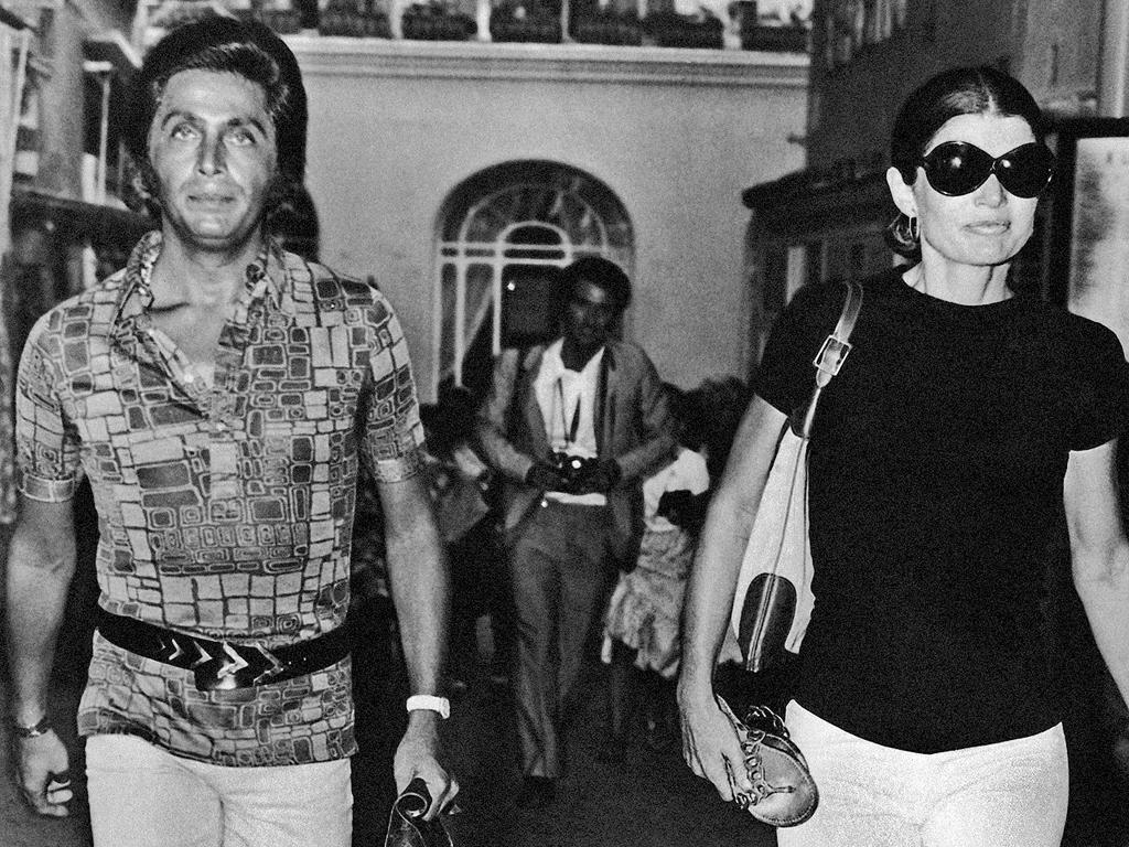 31 agosto 1970