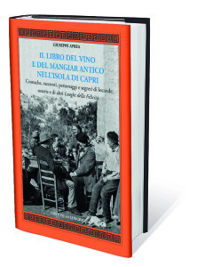 wine-book_3D