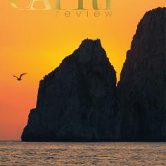 Capri review | 41