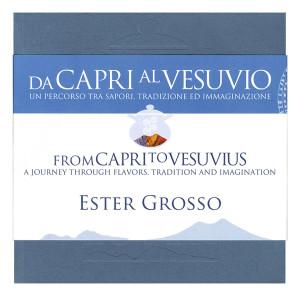 capri-vesuvius_2D
